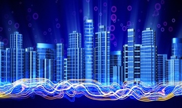 Cisco destina 1.000 millones de dólares para financiar proyectos de smart cities