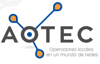 AOTEC se inscribe en el registro de lobbies de la CNMC