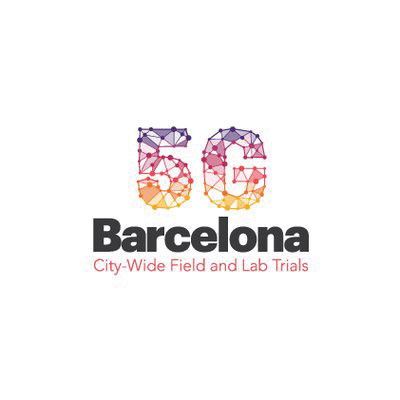 Cellnex se une a 5G Barcelona.